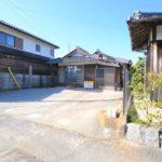 松崎町 中古住宅